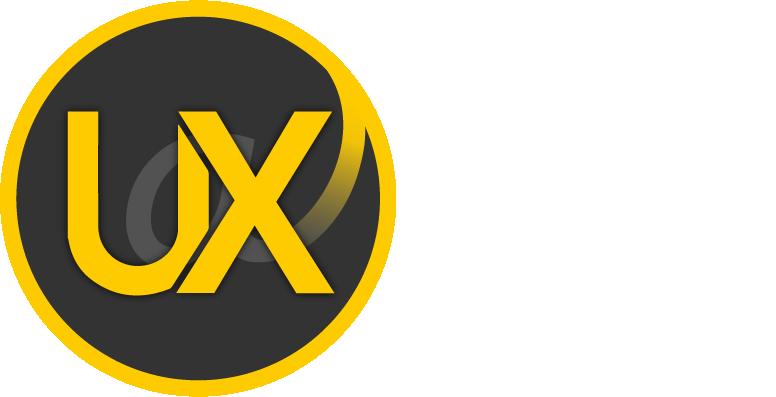 UX Lab @ UCF