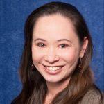 Dr. Pamela Wisniewski