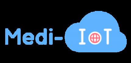 Medi-Iot