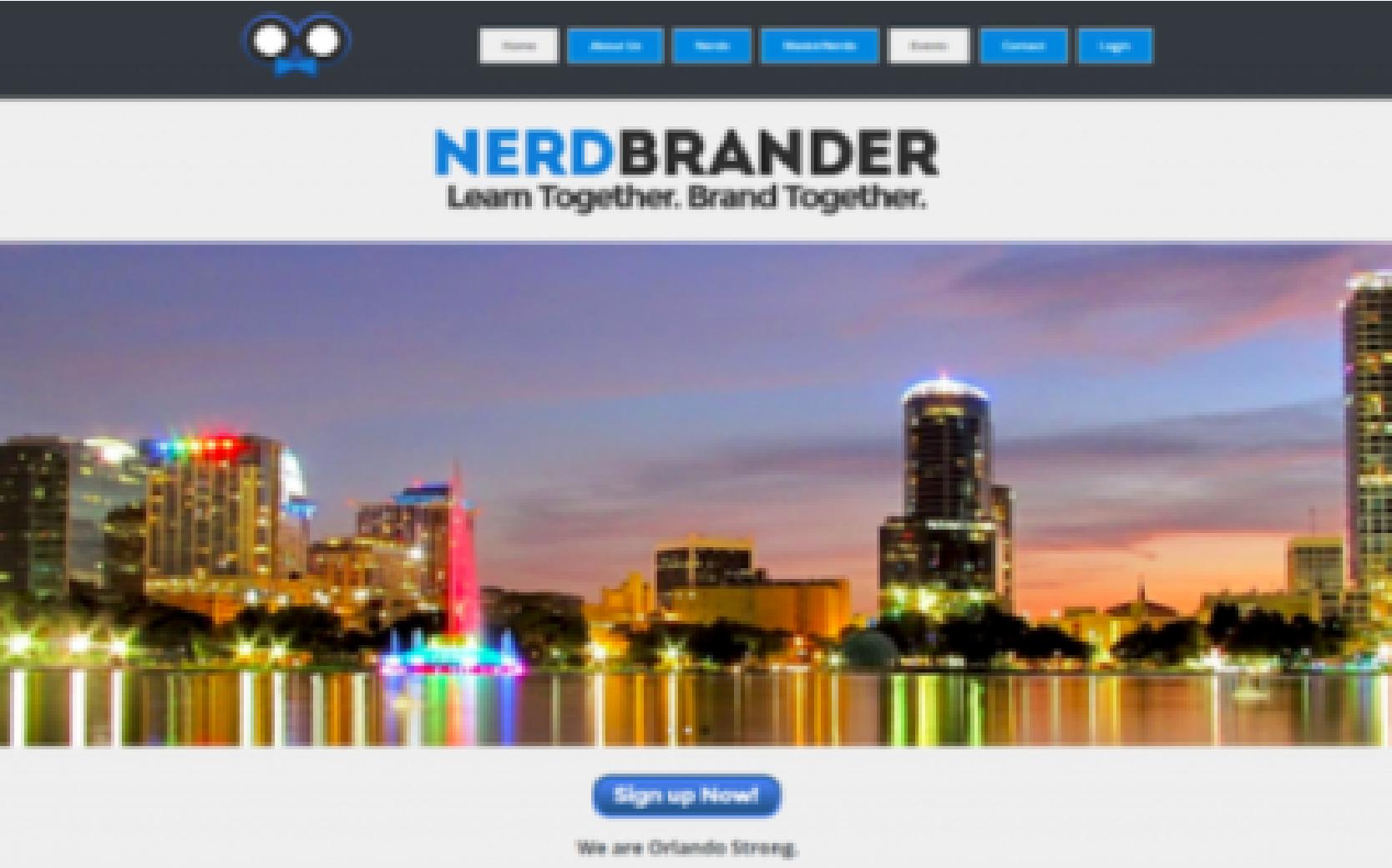 Nerd_Brander
