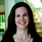 A Knight's Welcome to Dr. Katie A. Siek