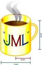 http://www.eecs.ucf.edu/~leavens/JML/images/jml-logo-med.png