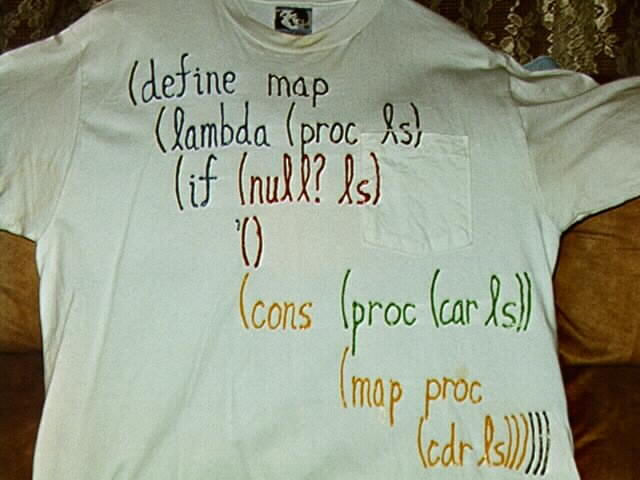 www.eecs.ucf.edu_leavens_t-shirts_227-342-map-front.jpg