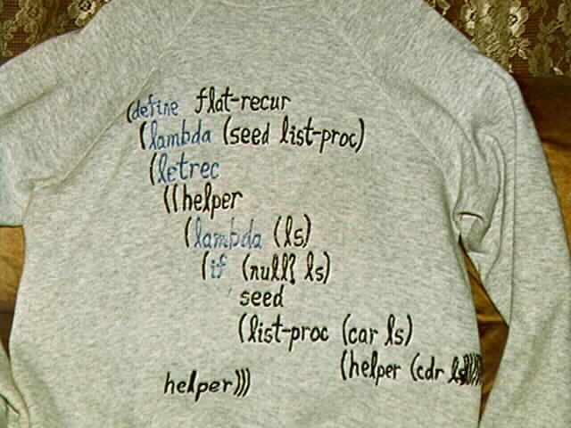 T Shirts For Introduction To Programming